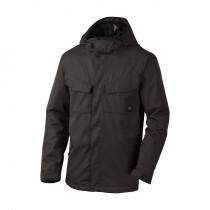 Oakley Combustion BioZone Jacket Jet Black