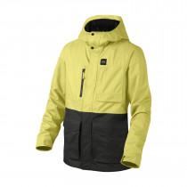 Oakley Great Scott BioZone Jacket Citrus