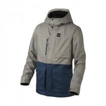 Oakley Great Scott BioZone Jacket Oxide