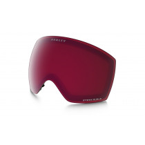 Oakley Repl. Lens Flight Deck Xm PRIZM ROSE