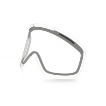 Oakley Repl. Lens O2 Xl CLEAR