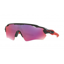 Oakley Radar Ev Xs Path Prizm Road Matte Black