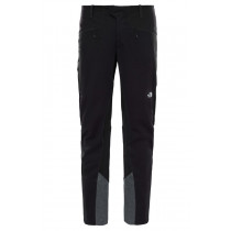 The North Face Men's Never Stop Touring Pant Tnf Black