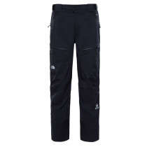 The North Face Men's Purist Pant Tnf Black