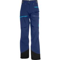 Norrøna Lofoten Gore-Tex Pro Pants (M) Ocean Swell