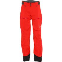 Norrøna Lofoten Gore-Tex Primaloft Pants (Jr) Crimson Kick