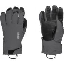 Norrøna Lofoten Dri1 Primaloft170 Short Gloves Phantom