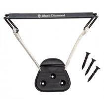 Black Diamond Ultra Light Tip Loop Kit