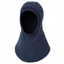 Helly Hansen K Fleece Pilecowl Evening Blue