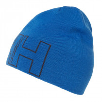 Helly Hansen K Outline Beanie Olympian Blue