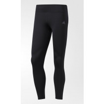 Adidas Climaheat Supernova Lange Tights Men's Black