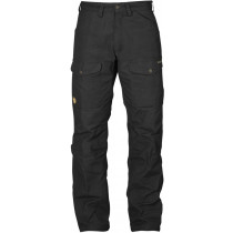 Fjällräven Arktis Trousers Dark Grey