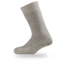 Gridarmor Eskimo Wool Sock Grey