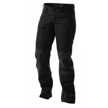Sasta Jero Trousers Black
