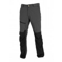 Sasta Kuru Trousers Dark Grey