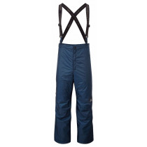 Mountain Equipment Prophet Pant Marine