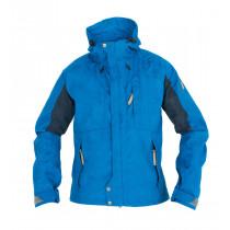 Sasta Naarva Jacket Turquoise