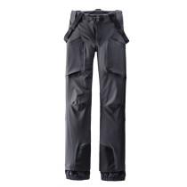 Black Diamond W Dawn Patrol Pants Smoke