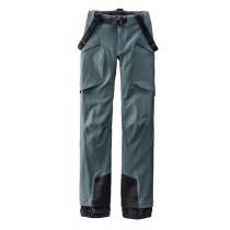 Black Diamond W Dawn Patrol Pants Adriatic