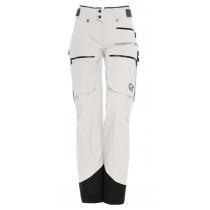 Norrøna Lofoten Gore-Tex Pro Pants (W) Snowdrop
