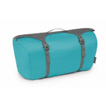 Osprey Straightjacket Compression Sack 8 Tropic Teal