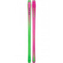 Dynafit Dna Ski 161cm