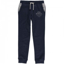 O'Neill Team O'Neill Sweat Pants Ink Blue