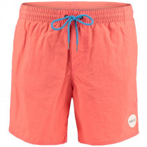 O'Neill Men's Vert Shorts Deep Sea Coral