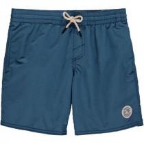 O'Neill Vert Boardshorts Ink Blue