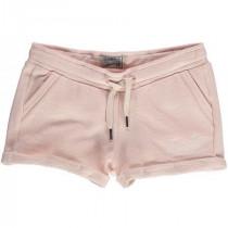 O'Neill Lg Mambo Shorts Pale Blush