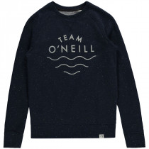 O'Neill Team O'Neill Sweatshirt Ink Blue