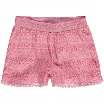 O'Neill Chill 'N' Cruz Shorts Pink Aop