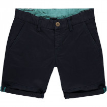 O'Neill Friday Night Chino Shorts Ink Blue