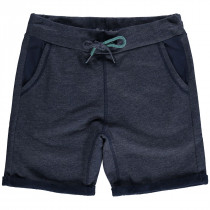 O'Neill Surf Attack Fleece Shorts Ink Blue