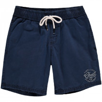 O'Neill Surfs Out Shorts Ink Blue