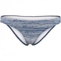 O'Neill Print Bikini Bottom Blue Aop