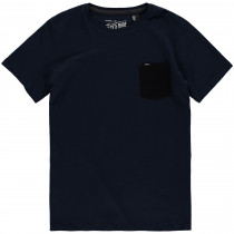 O'Neill Jack's Base T-Shirt Ink Blue