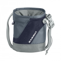 Mammut Ophir Chalk Bag Marine-Chill