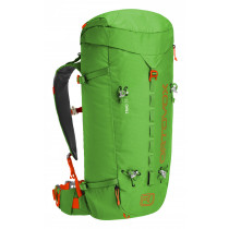 Ortovox Trad 35 Absolute Green