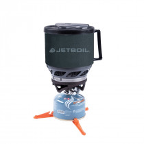 Jetboil Minimo Carbon Lineart
