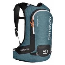 Ortovox Free Rider  S Aqua Blend 14 L