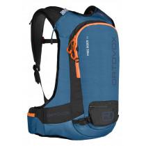 Ortovox Free Rider Blue Sea 16 L