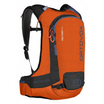 Ortovox Free Rider Crazy Orange 18 L