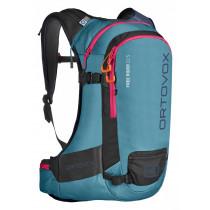 Ortovox Free Rider  S Aqua 22 L