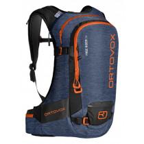 Ortovox Free Rider Night Blue Blend 24 L