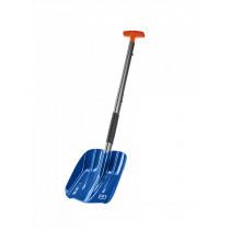 Ortovox Shovel Beast Safety Blue