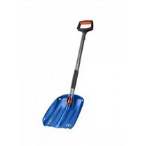 Ortovox Shovel Kodiak Safety Blue
