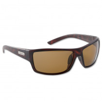 Orvis Superlight Solbrille Brun