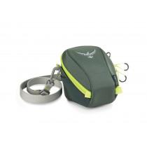 Osprey Ultralight Camera Bag Shadow Grey L