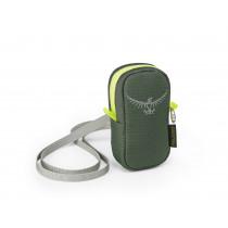 Osprey Ultralight Camera Bag Shadow Grey S